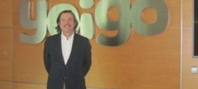 Eduardo Duato, nuevo director técnico de Yoigo