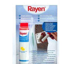Grupo Rayen prevé un incremento de sus ventas