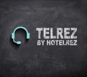 HotelREZ actualiza su servicio de call center con la última tecnología