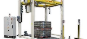 Movitec Wrapping Systems elige a Abbas