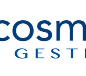Nace Cosmilán Gestión, una consultora para la restauración y la hostelería