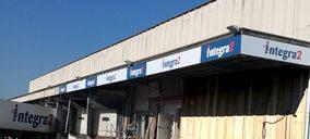 Nuevo centro propio de Integra2 en Asturias