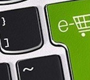 DIA extiende a Barcelona su tienda online