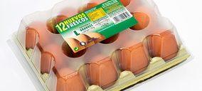Huevos Guillén integrará la producción de Avícola Barco