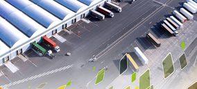 Worldline y Michelin Solutions lanzan una solución para la gestión de flotas