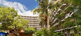 Hispania acuerda con Grupo Barceló establecer su participación final en Bay Hotels en el 76%