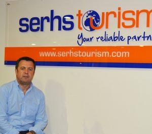 Serhs renueva los cargos de las direcciones comerciales y de operaciones