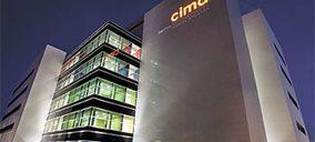 Amma renueva su acuerdo de colaboración con CIMA