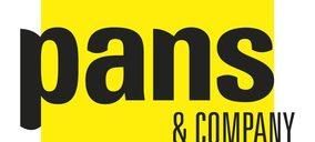 Pans & Company debuta en Lugo