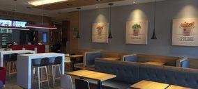 KFC llega a Almería con la apertura de un local en Roquetas de Mar