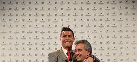 Pestana y Cristiano Ronaldo abrirán un hotel en Madrid para 2017