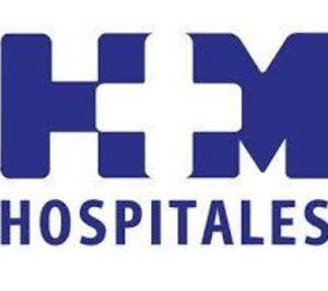 HM Hospitales pone en marcha una consulta de acupuntura
