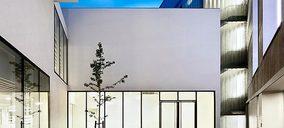 La Generalitat prepara la apertura de sus dos nuevas residencias
