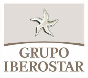 Grupo Iberostar regresa al negocio del receptivo