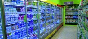 El sector de frío comercial se adapta a la demanda del sector y su normativa