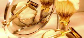 Productos de Afeitado: La innovación se centra en el cuidado de la barba