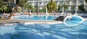 Allsun Hotels asume cuatro activos de Palmira, dos en propiedad y dos en alquiler