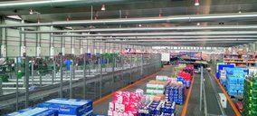 Los retailers comienzan a adaptar su logística al mundo online
