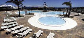La nueva Labranda Hotels & Resorts amplía su presencia en Canarias y define su portfolio