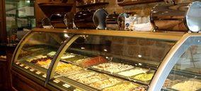 La cadena de heladerías Amorino incrementa su presencia en Sevilla y Tenerife