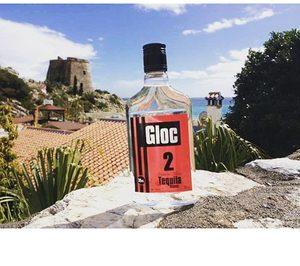 Gloc Drinks sigue ampliando mercado