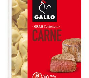 Pastas Gallo no cerrará la planta de Esparraguera