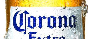 Coronita homologará filial y marca en España