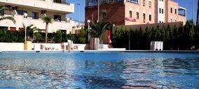 Hoteles Poseidón compra el Cabo Cervera, renombrado como Playas de Torrevieja