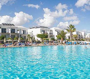 Una hotelera local proyecta un nuevo 5E en Lanzarote