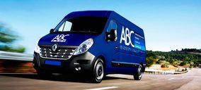 ABC Grup abre establecimiento en Barcelona