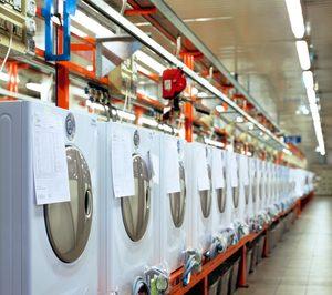 La industria de Gama Blanca recupera terreno en 2015