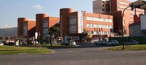 El Servicio Murciano de Salud nombra a los gerentes de sus áreas sanitarias