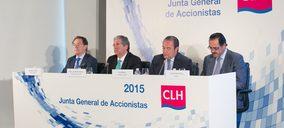Otra petrolera abandona el accionariado de CLH