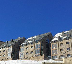 Pierre & Vacances amplía su presencia en Andorra