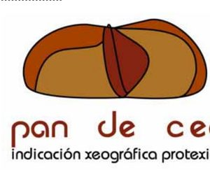 Ingapan apoya su estrategia premium en el tradicional 'Pan de Cea'