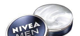 El grupo alemán Beiersdorf eleva sus ventas un 3% en 2015