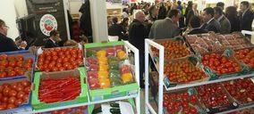 Agroponiente presenta su nueva marca de producto ecológico