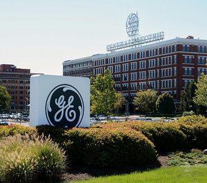 General Electric vende sus electrodomésticos a Haier