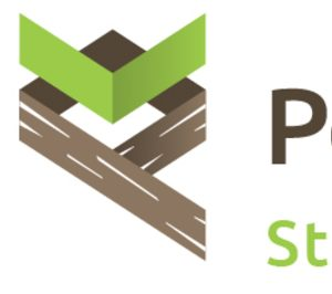 Polymer renueva su imagen corporativa