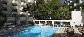 Best Hotels completa la subida de categoría de varios activos