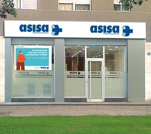 asisa presenta su nuevo grupo hospitalario noticias de