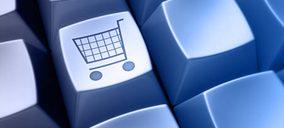 Celeritas suma dos nuevos clientes de e-commerce