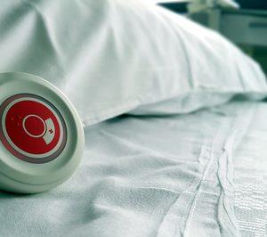 Murcia invertirá más de 6 M en renovar el mobiliario clínico de varios hospitales