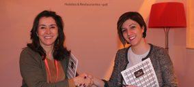 Paradores asesorará a Turismo de Montenegro
