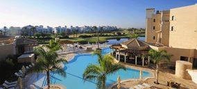 La chilena Phoenix compra su segundo hotel en España