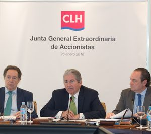 CLH ficha como CEO a un directivo de BP Oil