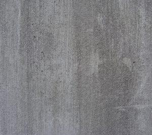 El consumo de cemento crece un 5% en 2015