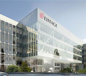 Eiffage Energía ampliará su sede