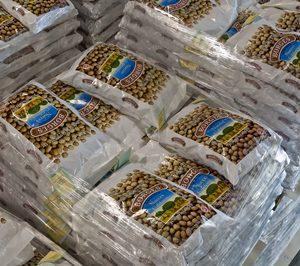 La filial agrícola de Borges dará el salto al mercado continúo