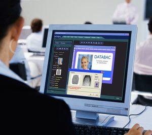 Databac presenta soluciones de identificaci n noticias for Oficinas de adeslas en barcelona